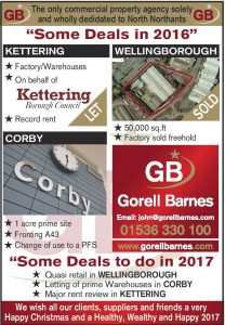 business-times-advert-december-2016-page-001-cropped