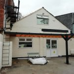 OFFICES - 1A STATION ROAD, KETTERING  NN15 7HH at  for