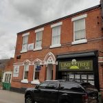 SERVICED OFFICE SUITES - THE YARDS BUSINESS CENTRE, 11 MARKET STREET, KETTERING, NORTHANTS NN16 0AH